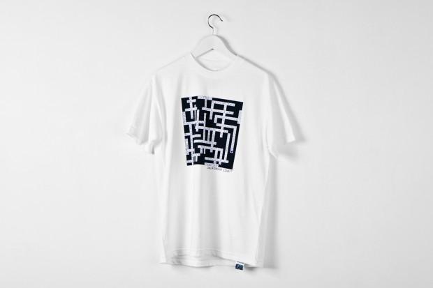 twelve-bar-california-love-keep-bouncing-t-shirts-3-620x413.jpg