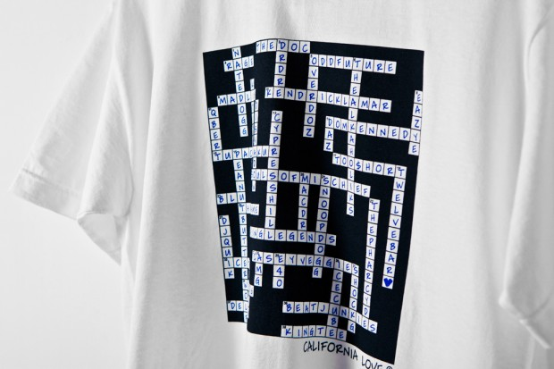 twelve-bar-california-love-keep-bouncing-t-shirts-4-620x413.jpg
