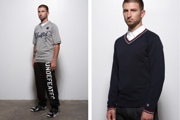undefeated-2011-fall-collection-delivery-ii-1-620x413.jpg