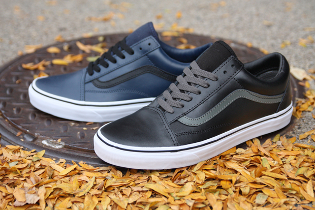 vans-2011-fall-old-skool-pack-1.jpg