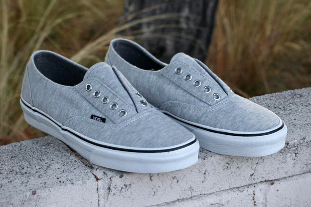 vans-era-laceless-heathered-fleecewild-dove-1.jpg