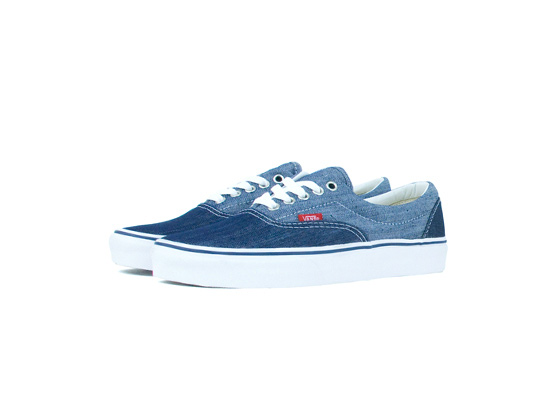 vans-fallwinter11-denim-pack-1.jpg