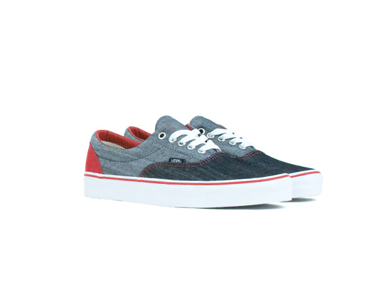 vans-fallwinter11-denim-pack-2.jpg