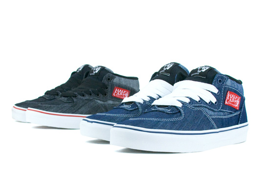 vans-fallwinter11-denim-pack-3.jpg