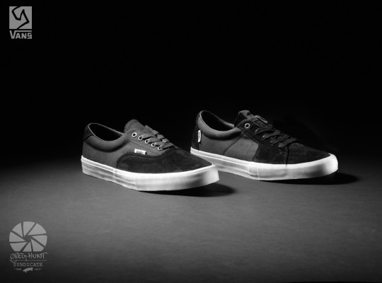 vans-syndicate-greg-hunt.jpg