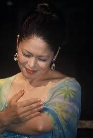 Tazuko Miyara