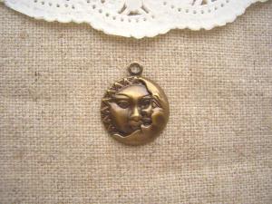ty Sun-face