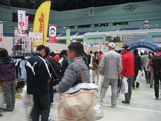 120414長野前日 (3)