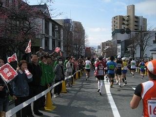 2012長野マラソン (6)