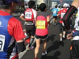 2012長野マラソン (5)