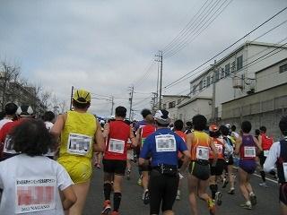 2012長野マラソン (4)