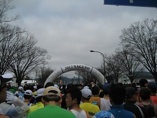 2012長野マラソン (3)