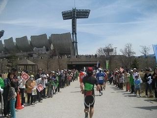 2012長野マラソン (12)