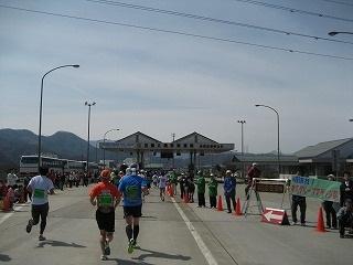 2012長野マラソン (11)