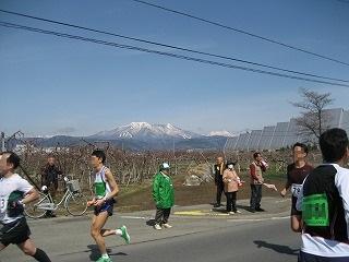 2012長野マラソン (9)