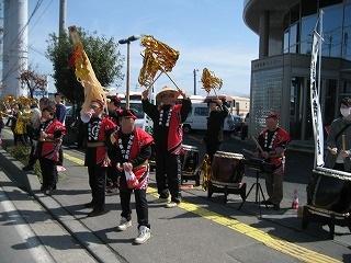 2012長野マラソン (8)