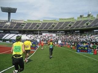2012長野マラソン (13)