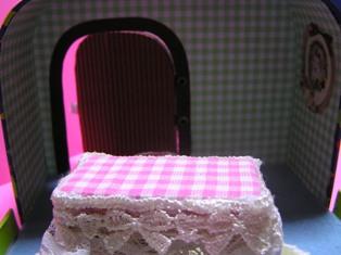 バッグ型ミニドールハウス5