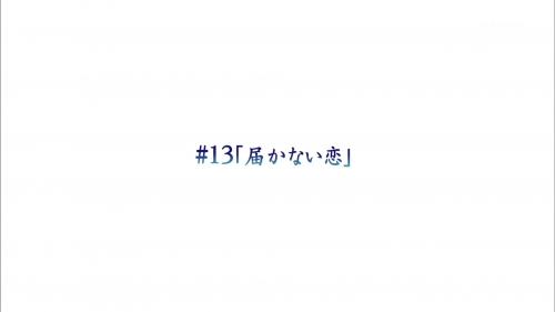 1388248452651.jpg