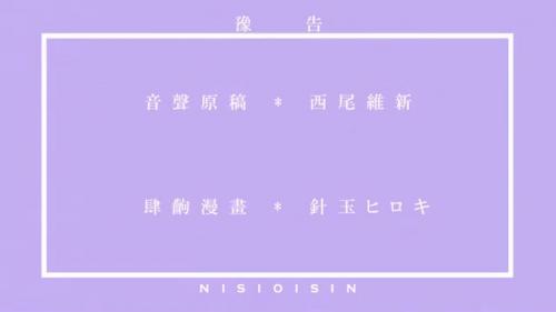 1_20131126205538411.jpg