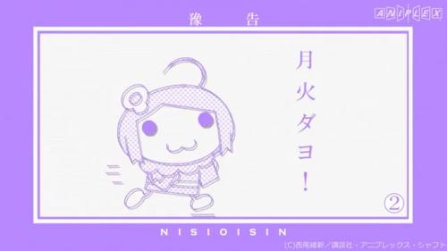 3_20131210224935193.jpg
