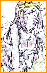 bd_pre_getchu01.jpg