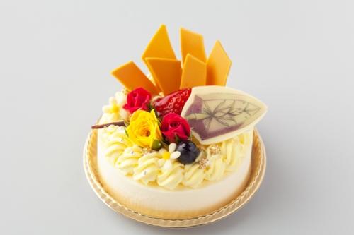 sweets_sum01_l.jpg