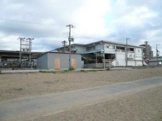 p20110919sumaeki.jpg