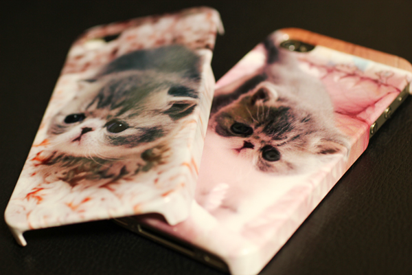 iphone4_cover