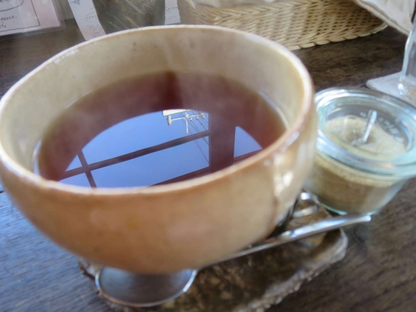 2tree cafe