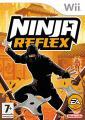 Ninja_Reflex.jpg