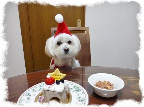 cake2 (500x374)
