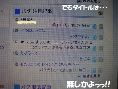 DSC01601 - コピー
