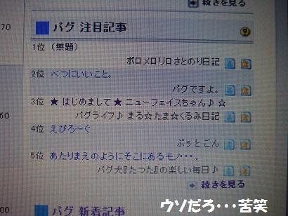 DSC01601 - コピー (2)