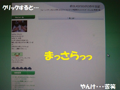 DSC01596.jpg