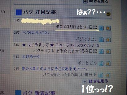 DSC01601_20111016161919.jpg