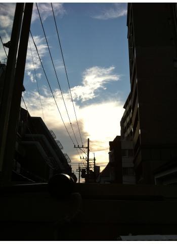 IMG_5027_small.jpg