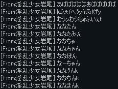 2013-05-04 21-58-04