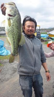 ヤナガ2013 051