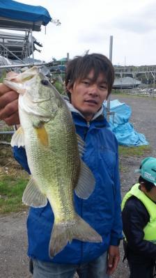 ヤナガ2013 057