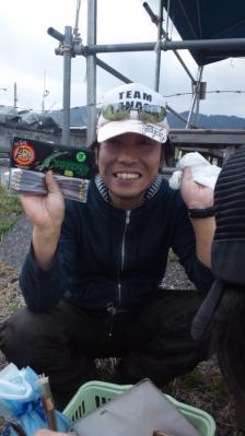 ヤナガ2013 135