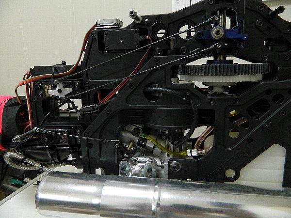 DSCN1430.jpg