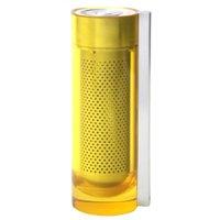 Vitamin Shower antibac2K ビタミンを浴びよう☆