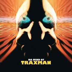 traxman.jpg