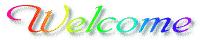welcome_20140919085409dd3.jpg