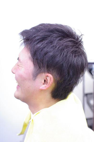019_s.jpg