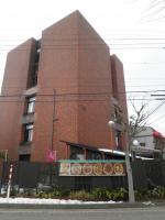 秀夢木楽館