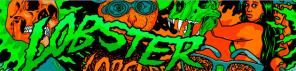 スクリーンショット(2011-10-14 20.37.20)