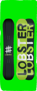 the_park_board_front_150x370px-1.png