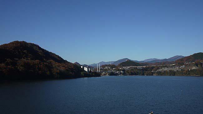 行ってみたい神奈川